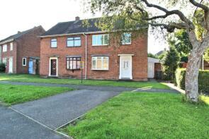 Photo of Meriden Road, Wolverhampton, West Midlands, WV10