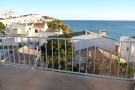 2 bed new Apartment for sale in A228 Burgau Sea View...