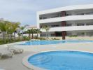 2 bedroom new Apartment for sale in A309  Immaculate 2...