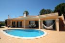 4 bedroom Villa for sale in Algarve, Lagos