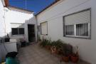 4 bedroom Village House in Espiche, Algarve