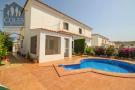 3 bed Semi-detached Villa in Cuevas Del Almanzora...