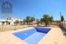 6 bedroom Cortijo for sale in Zúrgena, Almería...