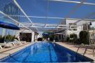 5 bedroom Detached Villa in Turre, Almería, Andalusia