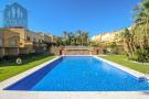 2 bedroom Town House for sale in Valle De Este, Almería...