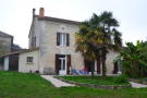 Ribérac Farm House for sale
