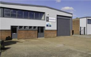 Photo of Unit 6, Eldon Road Trading Estate, Attenborough, Nottingham, Nottinghamshire, NG9 6DZ