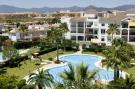 new Apartment for sale in San Pedro de Alcántara...
