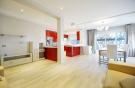 3 bedroom Apartment in Marbella, Málaga...
