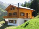 Chalet for sale in La Tzoumaz, Switzerland