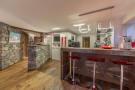 Apartment for sale in Chamonix, Rhone Alps...