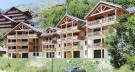 1 bed new Apartment for sale in Vaujany, Rhone Alps...