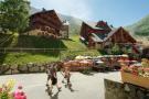 The village of Oz en