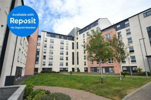 Photo of Ocean Apartments, 52-54 Park Road, City Centre, Aberdeen, AB24