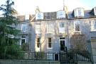 Ferryhill Place 10 (