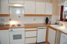 31 CC - Kitchen