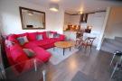 Lounge 001