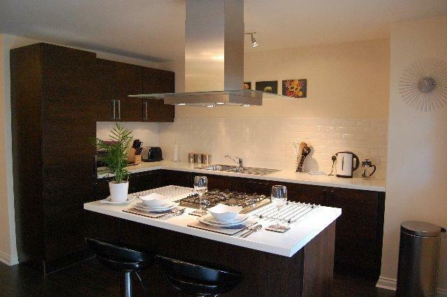 14c SA - Kitchen 3_6