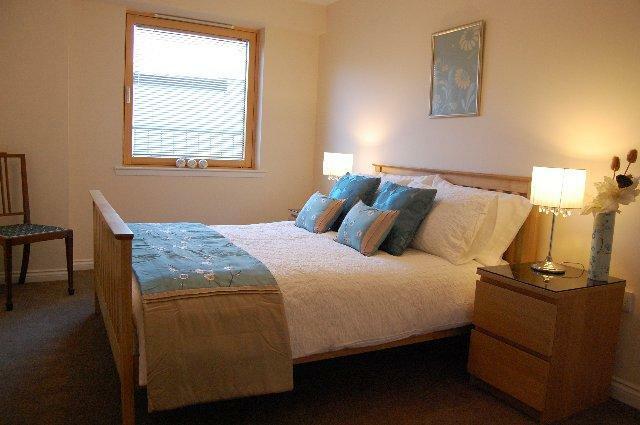 14c - SA - Bedroom 2