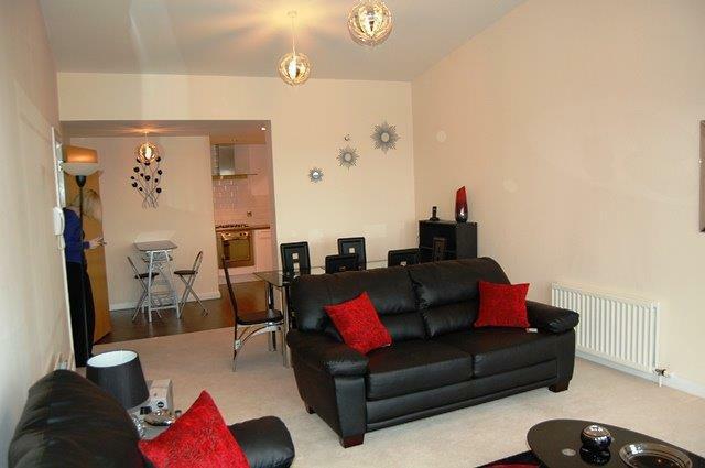 lounge new 4