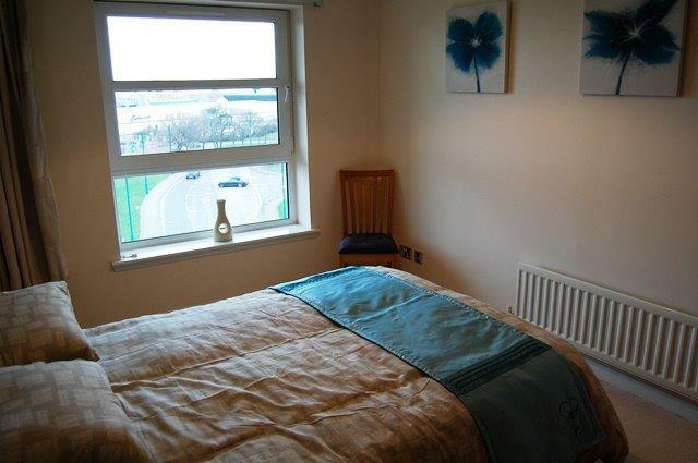 bedroom 2 new 1