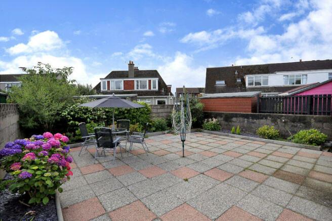 Airyhall Terrace 10_