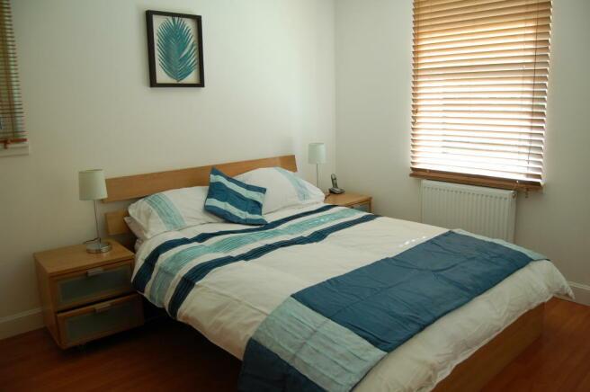 19N PR - Bed 1
