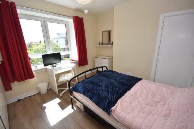 2 bedroom apartment to rent in school road top floor left - 2 bedroom flats to rent in aberdeen ...