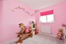 Play Room/ Bedroom 3