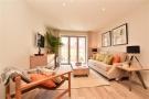 Show Home Lounge