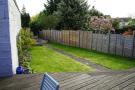 Garden W Deck