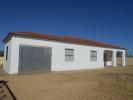 3 bed Detached property for sale in Partaloa, Almería...