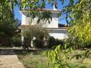 3 bedroom Detached property in Andalusia, Granada, Zújar
