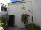 8 bed Village House for sale in Sierro, Almería...
