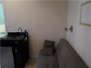 Apartment for sale in 150 West 51st Street...