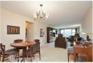 3 bedroom Apartment for sale in 3755 Henry Hudson...