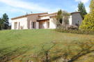 5 bedroom Villa for sale in Languedoc-Roussillon...