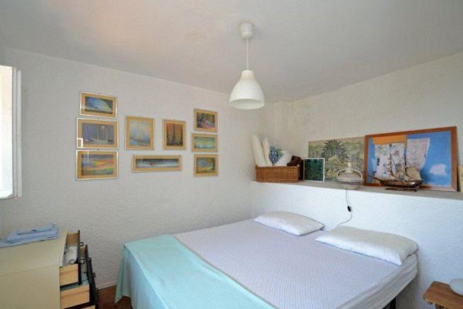 For Sale In Maremma