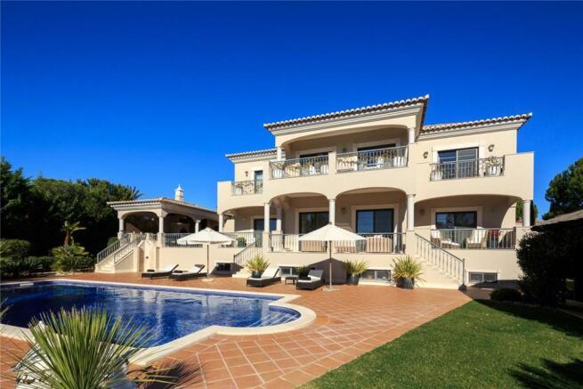 Algarve For Sale