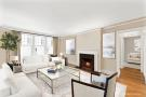 2 bed Flat for sale in USA