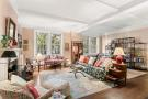 property for sale in New York, New York, New York