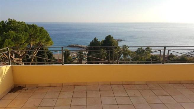 For Sale In Liguria