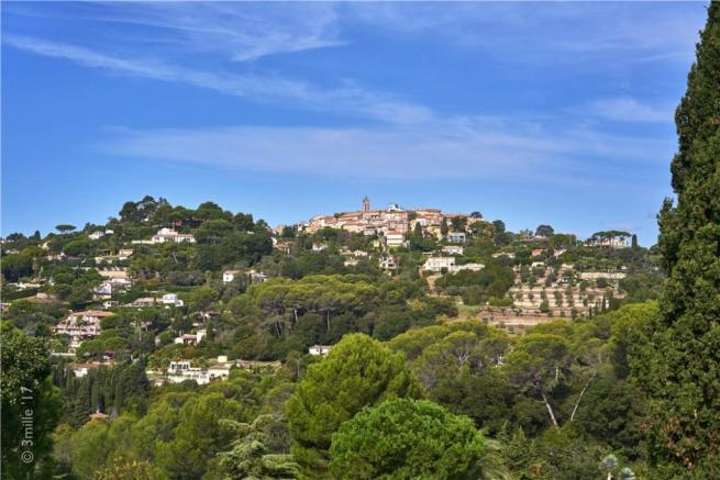 For Sale Mougins