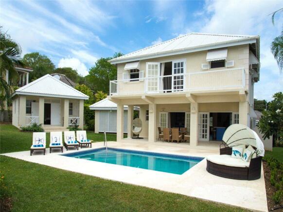 For Sale Barbados
