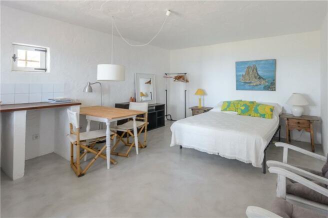 For Sale Ibiza