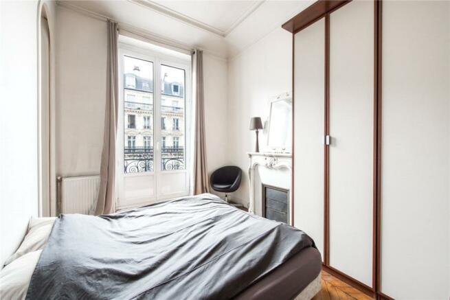 For Sale Paris