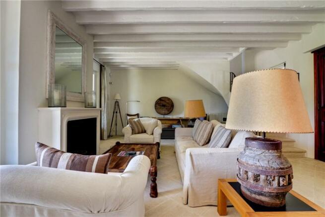 Villa Garde Freinet