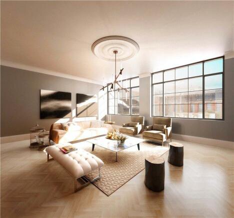 New York Property