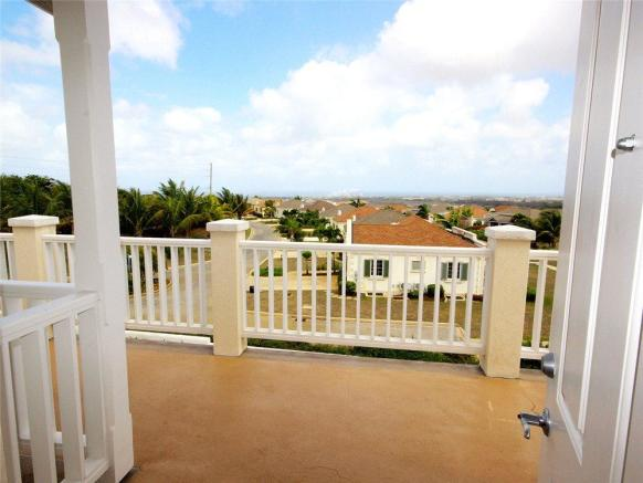 For Sale Barbados