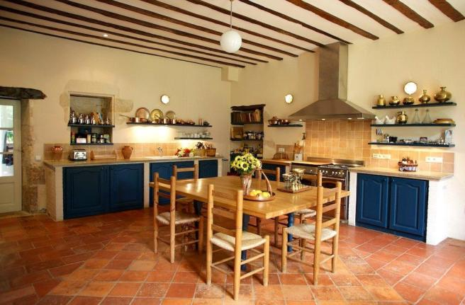Gascony For Sale